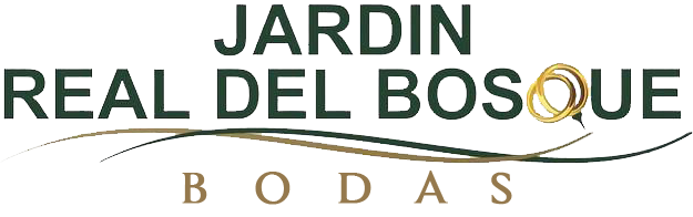 Logo Bodas Real del Bosque