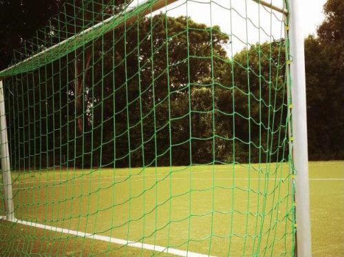 Campo de Futbolito
